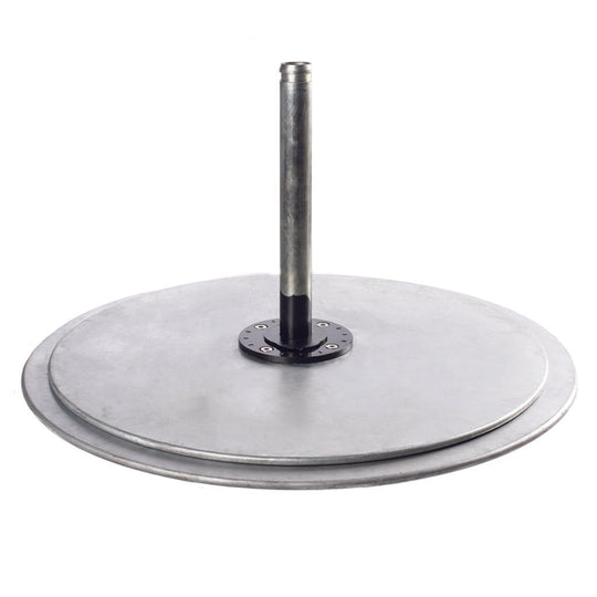 331 Pound Umbrella Base