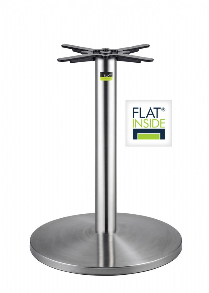 Commercial AUTOADJUST BR Table Base Table Bases - Commercial table bases