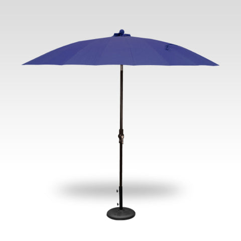 10' Shanghai Umbrella - Octagon Series