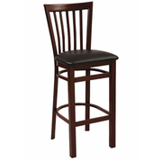 Wyndham Metal Bar Stool