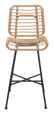 Murcia Bar Chair