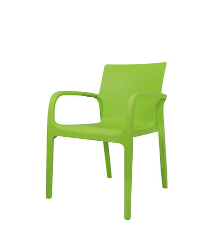 ALISSA Modern Designed Chair