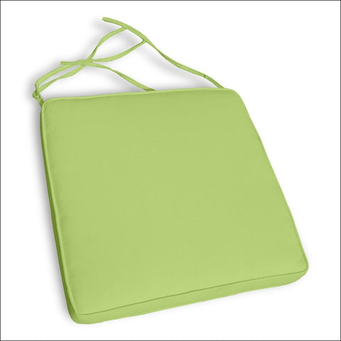Compamia California Resin Wickerlook Chair Cushion Set - (See Optional Acrylic Fabric Colors) ISP8061S-C - YourBarStoolStore + Chairs, Tables and Outdoor  - 3
