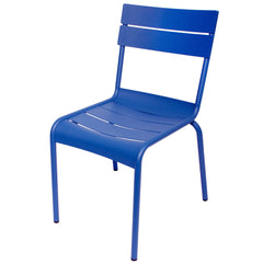 Beachcomber Side Chair
