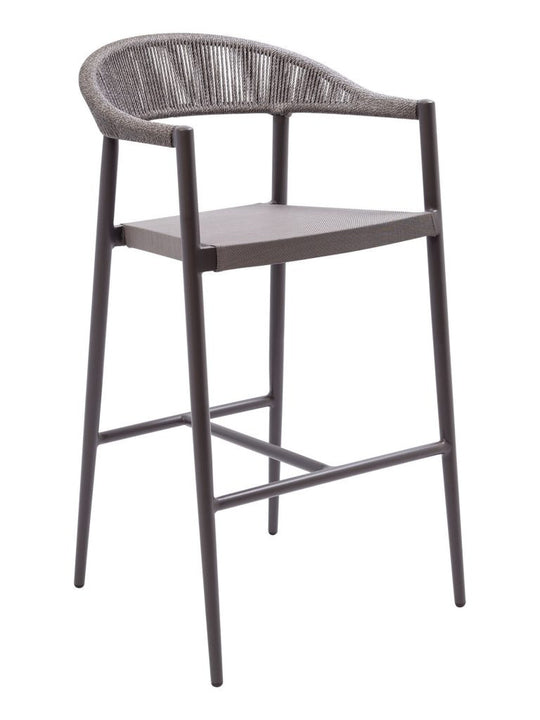 FS RP Bar Height Stool