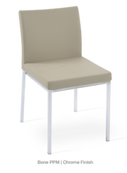 Aria Metal Chair