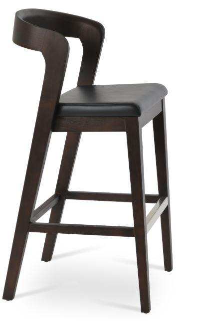 Barclay Bar Stool