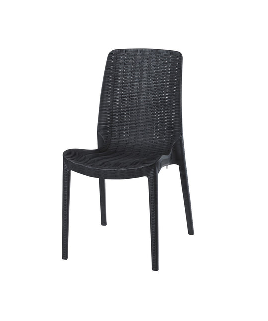 RUE Modern Designed Chair