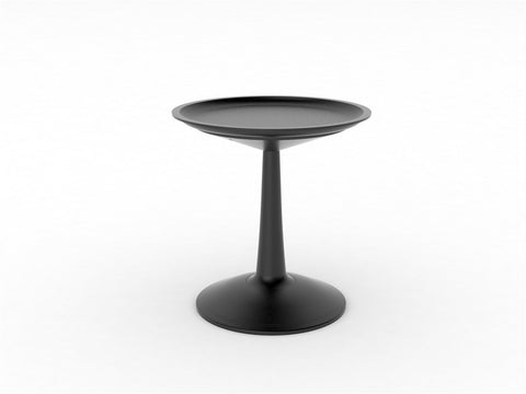 Sprout Modern Coffee / Bistro Table