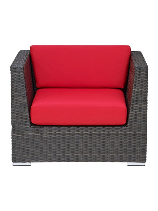 FS Crystal Beach Armchair