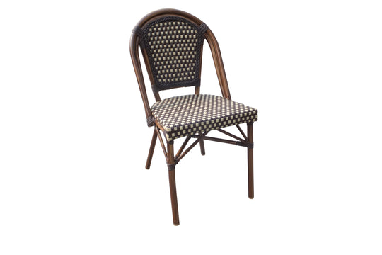 Cayman Side Chair - 4 Pack