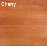 Economy Solid Oak Plank Tabletops