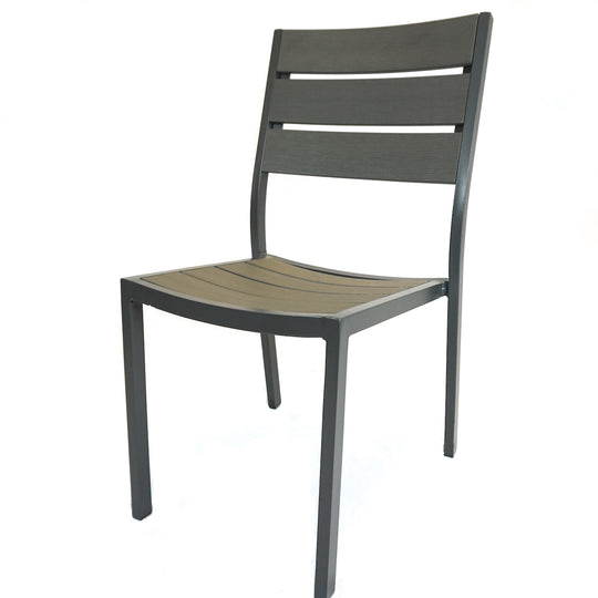Durango Side Chair - 4 Pack