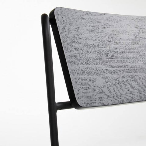Transit chair