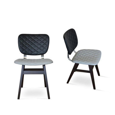 Soho Concept Hazal Dining Chair - YourBarStoolStore + Chairs, Tables and Outdoor - 2