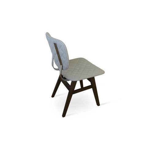 Soho Concept Hazal Dining Chair - YourBarStoolStore + Chairs, Tables and Outdoor - 4