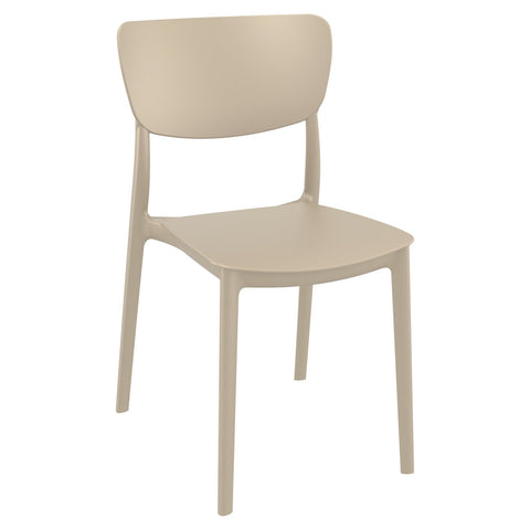Monna Outdoor Dining Chair