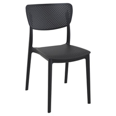 Lucy Outdoor Dining Chair