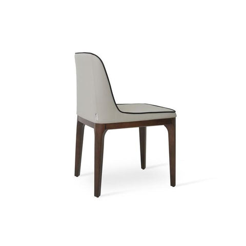Soho Concept London Dining Chair - YourBarStoolStore + Chairs, Tables and Outdoor - 2