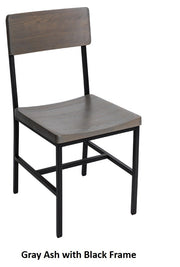 Industrial Seating Memphis Chairs - YourBarStoolStore + Chairs, Tables and Outdoor