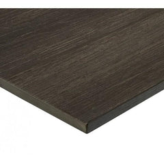Indoor/Outdoor Composite Table Top