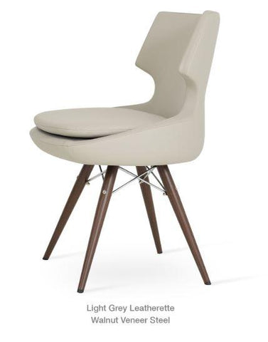 Patara MW Plus Chair
