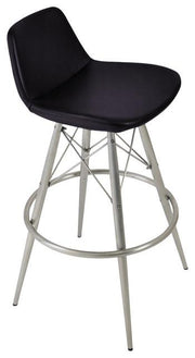 Pera MW PLUS Counter Stool - YourBarStoolStore + Chairs, Tables and Outdoor - 1