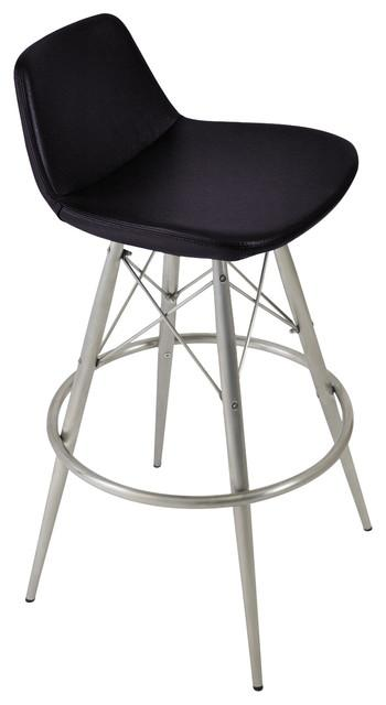Pera MW PLUS Bar Stool - YourBarStoolStore + Chairs, Tables and Outdoor - 1