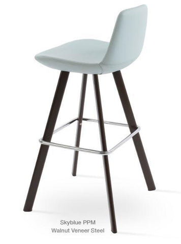 Pera Sword Bar Stool