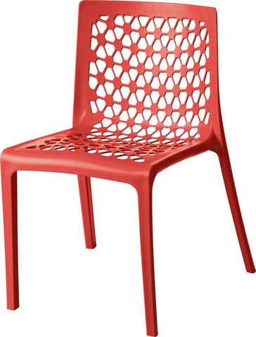 MILAN Modern Designed Chair