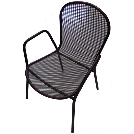 Rockport Dining Chair - 4 Pack