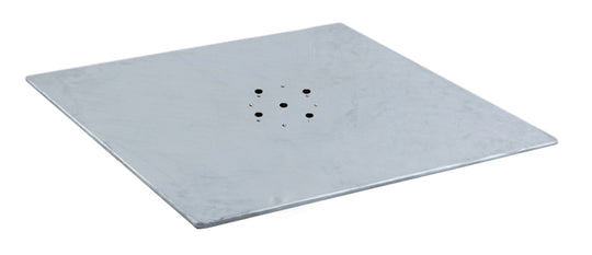 100# Steel Base Weights for Astral-TC, Orion, Polaris & Sirius
