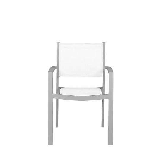 Fusion dining Arm Chair - YourBarStoolStore + Chairs, Tables and Outdoor  - 1