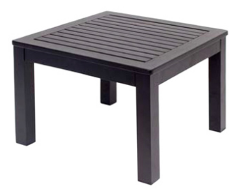 Belmar Outdoor End Table