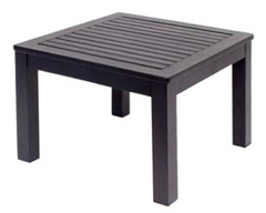 Outdoor Furniture Belmar End Table