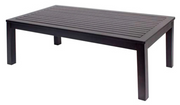 Belmar Outdoor Coffee Table