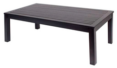 Outdoor Furniture Belmar Coffee Table