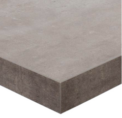 Concrete Table Top (Laminate)