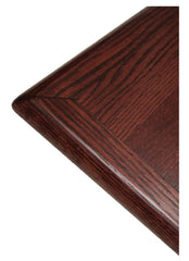 Smart Wood Oak Table Tops