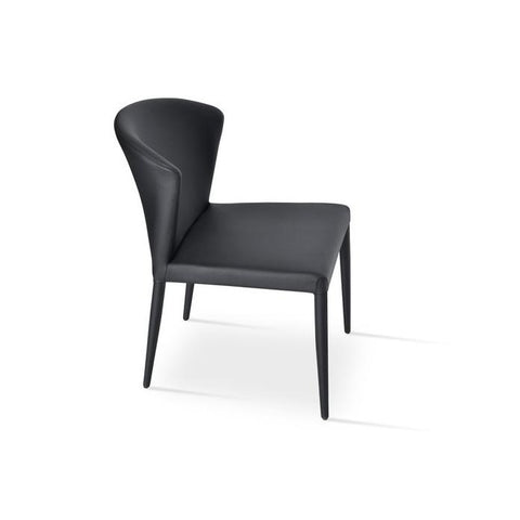 Soho Concept Capri Chrome - YourBarStoolStore + Chairs, Tables and Outdoor - 6