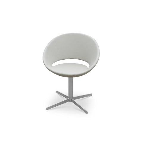 Soho Concept Crescent 4 Star - YourBarStoolStore + Chairs, Tables and Outdoor - 3