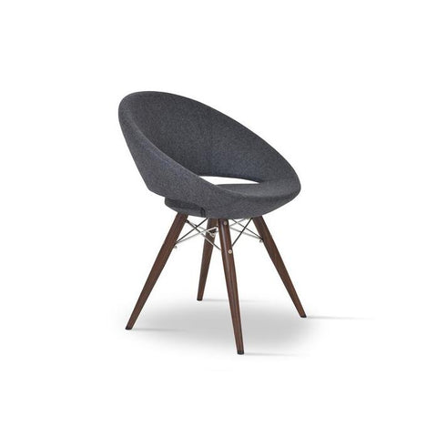Soho Concept Crescent MW - YourBarStoolStore + Chairs, Tables and Outdoor - 12