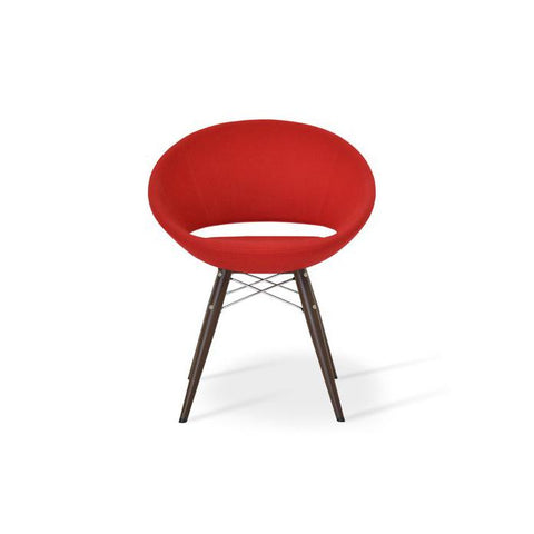 Soho Concept Crescent MW - YourBarStoolStore + Chairs, Tables and Outdoor - 4
