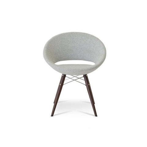 Soho Concept Crescent MW - YourBarStoolStore + Chairs, Tables and Outdoor - 8