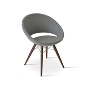 Soho Concept Crescent MW - YourBarStoolStore + Chairs, Tables and Outdoor - 1