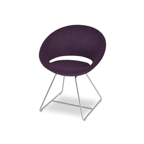 Soho Concept Crescent Wire - YourBarStoolStore + Chairs, Tables and Outdoor - 12