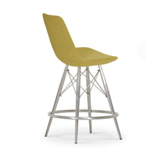 Soho Concept Eiffel MW Counter Stools - YourBarStoolStore + Chairs, Tables and Outdoor - 1