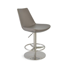 Soho Concept Eiffel Piston Counter Stools - YourBarStoolStore + Chairs, Tables and Outdoor - 1