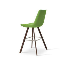 Soho Concept Eiffel Sword Counter Stools - YourBarStoolStore + Chairs, Tables and Outdoor - 1