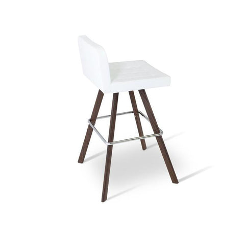 Soho Concept Lara Sword Bar Stools - YourBarStoolStore + Chairs, Tables and Outdoor - 3